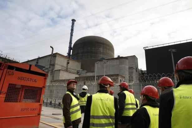 Centrale-nucleaire-flamanville-manche-novembre-2012